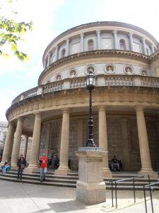 Musée Archéologique Dublin
