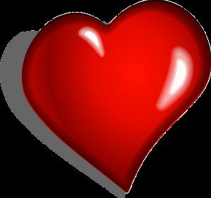 heart-29328_640